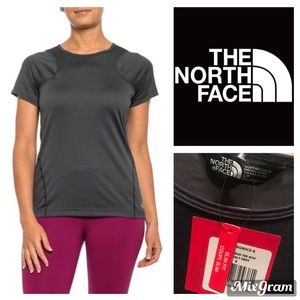 The North Face On The Go Tee T-Shirt